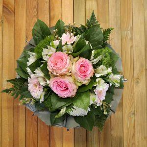 Bouquet Nº1