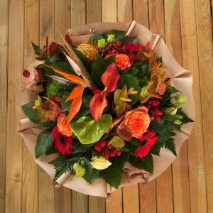 Bouquet Nº2